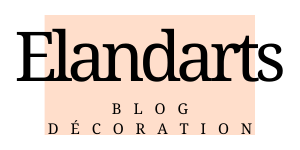 Elandarts