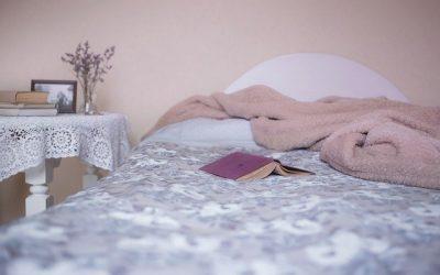 Comment décorer votre chambre à coucher ?